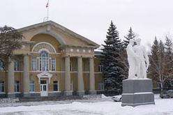 Автобус Москва-Волгодонск расписание автобусов